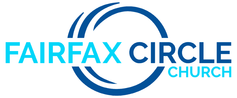 Fairfax-Circle-Church-Logo-Web